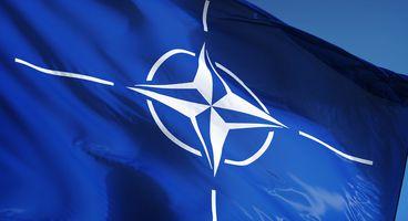 Nordic NATO Members Alert to Russian Cyberattacks Risk