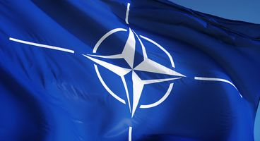 NATO to Beef up Black Sea Presence, Cyber Defense, Jens Stoltenberg Says