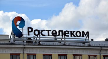 Russian-Controlled Telecom Takes Over Financial Services' Internet Traffic - Cyber security news