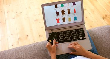 How to Stay Secure while Shopping Online in 6 Steps - Cyber security news