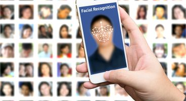 Facial recognition database of a Chinese company containing data of 2.5 million users left exposed - Cyber security news