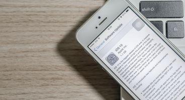 Apple IOS 10 Jailbreak Tool Update: No Foolproof Solution Yet - Cyber security news