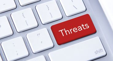 Threat Intelligence: Use Cases, War Stories, and Return on investment - Cyber security news