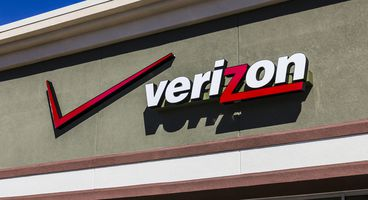 New phishing kit picks on Verizon Wireless customers to swoop credentials - Cyber security news
