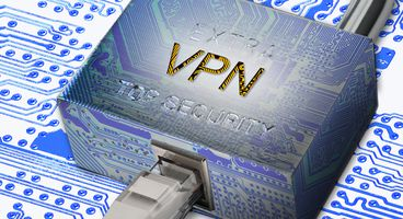 What Should You Look for When Choosing a VPN Product? - Cyber security news