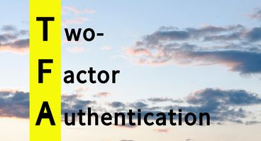 Bypassing Two-Factor Authentication on Outlook Web Access