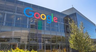 Google Utilizes Cryptographic Signatures, Blocks NSA Backdoor - Cyber security news
