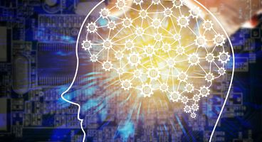 True Anti-Malware AI: We're Still Some Decades from It - Cyber security news