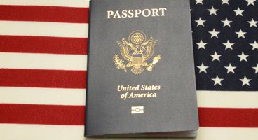 4 Ways Your Identity Is Protected by Your US Passport