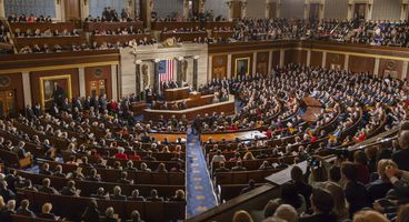 Congress is Going to Have a Really Challenging Year on Cybersecurity