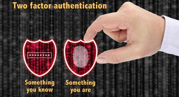 Better Safe than Sorry: Why Everyone Should be Using Two Factor Authentication - Cyber security news