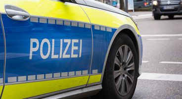 German Law Enforcement Given New Hacking Powers - Cyber security news