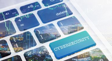 Does Cybersecurity Have a Dangerous Talent Gap?
