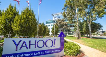 How was Yahoo Breached? Employee got Spear Phished, Suggests FBI - Cyber security news