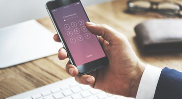 Man Gets 180 Days in Prison for Not Handing over His iPhone PIN - Cyber security news