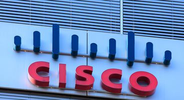 Cisco's Prime Home Lets Hackers Hijack People's Routers: Home-pwners - Cyber security news