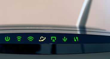 Zero-day flaw leaves TP-Link routers open to remote attacks - Cyber security news