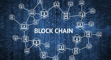 Wharton: Is Blockchain Technology The Next Great Hope — or Hype?  - Cyber security news