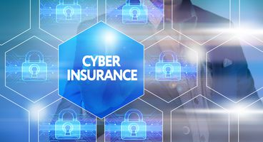 Cyber Insurance Alone is Not Enough to Protect Your Organisation - Cyber security news
