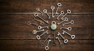 How to Manage Multiple GPG keys in Thunderbird - Cyber security news