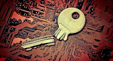 New attack could extract BitLocker encryption keys from a TPM - Cyber security news