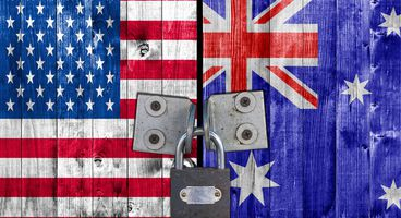 US–Australia Cyber Dialogue: Fighting Cybercrime in the Asia–Pacific - Cyber security news