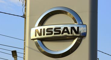 Carmaker Nissan Says UK Plant Struck by Cyber Attack - Cyber security news