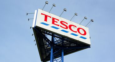 Tesco Twitter account hacked to promote Bitcoin scam and obtain victims' personal details - Cyber security news