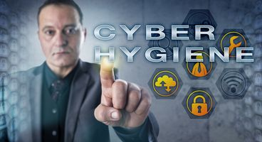 8 Things You Should Do to Practice a Good Cyber Hygiene - Cyber security news