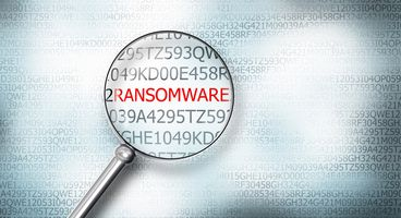 Data Ransoms are Immobilizing Businesses