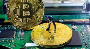 New MassMiner malware exploits multiple vulnerabilities in web servers to mine cryptocurrency - Cyber security news