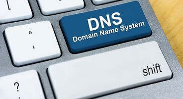 Sort your DNS Act or Get Pwned Like this Bank