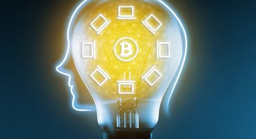 In Case You Missed it, The Blockchain Revolution has Officially Begun - Cyber security news