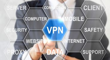 The Essentials of VPN: Is Paid VPN Safer Than Free VPN Service? - Cyber security news