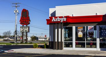 Arby's has been Hit by Malware - Cyber security news