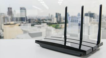D-Link Shoots Back at FTC Security Complaint - Cyber security news