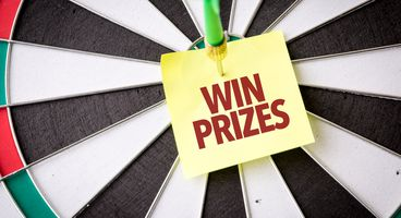 $25,000 Prize Announced by FTC  for Automatic IoT Patching  - Cyber security news