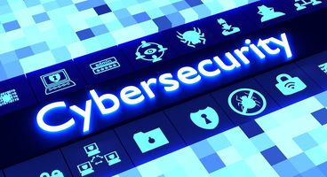 Time to Take Governing Cyber Security Risk Seriously - Cyber security news