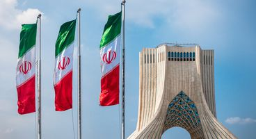 Past and Present Cyber-Espionage Operations Linked to Iran - Cyber security news