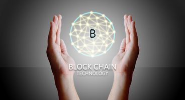 American Banker: Bank Blockchain Choices might Come Down to IBM vs. Microsoft