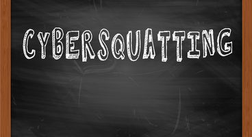 Cybersquatting; Latest Trends - Cyber security news