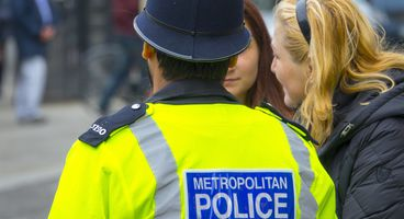 GLA Warned that Met Police may be Vulnerable due to the Use of Windows XP