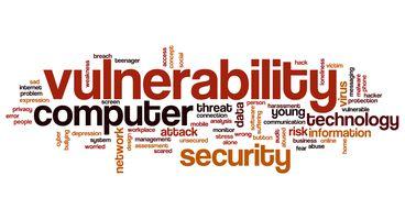 Emerging Cybersecurity Vulnerabilities - Cyber security news