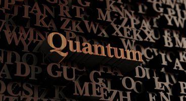 How will Quantum Computing Impact Security Processes?