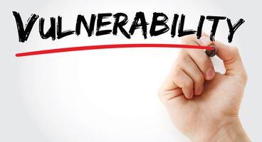 SS7 vulnerability: A dream come true for cyber-criminals - Cyber security news