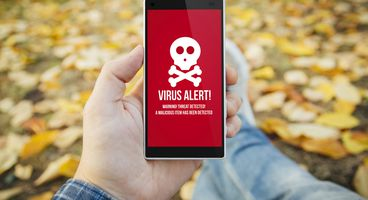 Unit 42 Spots New Google Android Malware, bit.ly and 'Fake News' Strategies - Cyber security news