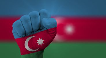 Azerbaijan: Activists are Targeted by 'Government-Sponsored' Cyber Attack - Cyber security news