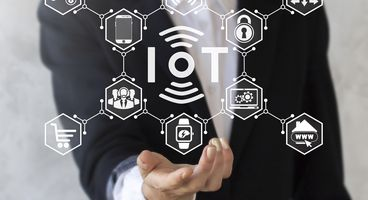 Numerous Internet of Things Devices Remain Vulnerable Post Mirai Botnet - Cyber security news