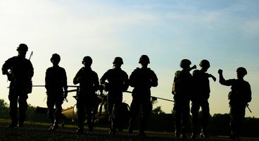 All Defense Contractors Demanded by Military to Keep up Pace on Cybersecurity - Cyber security news