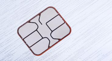 Chip-and-PIN Credit Cards, One Year On - Cyber security news